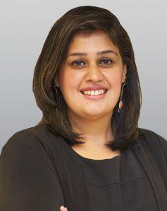 Sobia Maq
