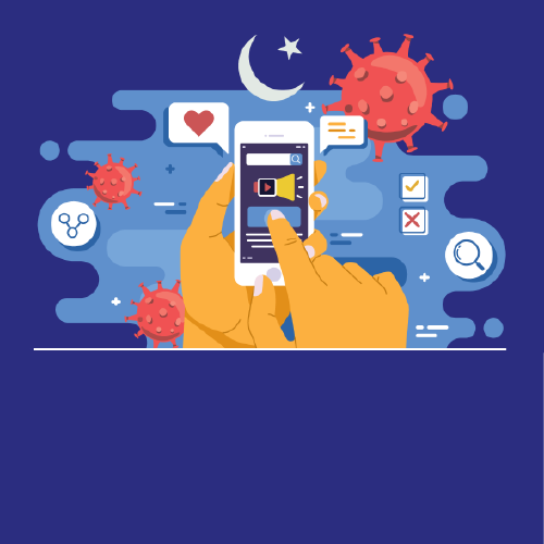 Connecting Pakistan: Covid-19 as a Catalyst for Digital Transformation