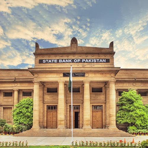 Central Bank as Real Estate Regulator?